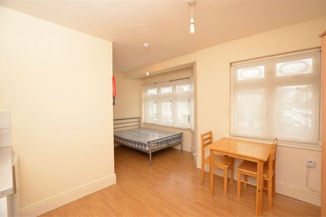 Thumbnail End terrace house to rent in Scarsdale Road, Harrow, Greater London