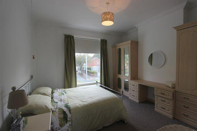 Bedroom 1 of Salters Lane South, Darlington DL1