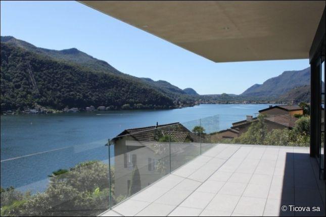 Photo of 6922, Lugano, Morcote, 6922, Switzerland
