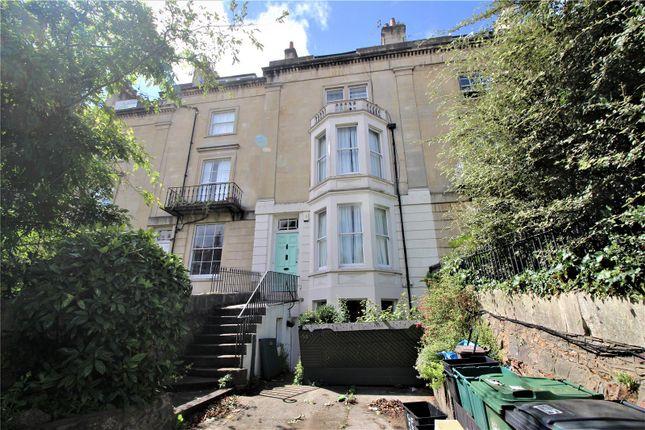 Thumbnail Property to rent in Pembroke Road, Bristol