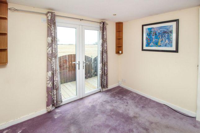 Lounge of Dunhampton, Stourport-On-Severn DY13