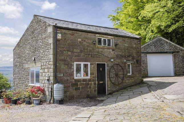 Heath Farm Slaithwaite Huddersfield Hd7 5 Bedroom Farmhouse For Sale 45866735 Primelocation