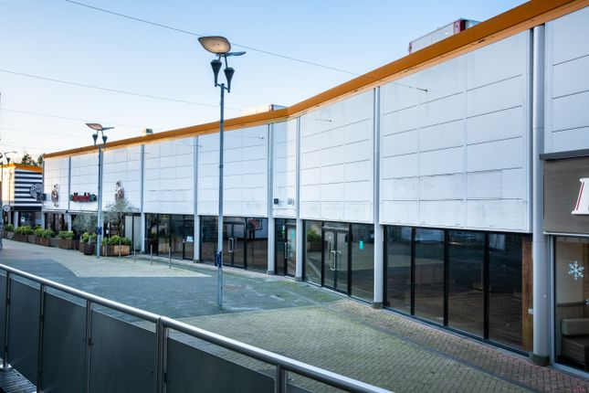 Thumbnail Restaurant/cafe to let in Unit Tower Park, Yarrow Road, Poole
