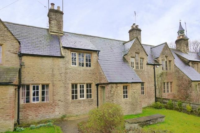 Thumbnail Cottage to rent in Eastleach, Cirencester