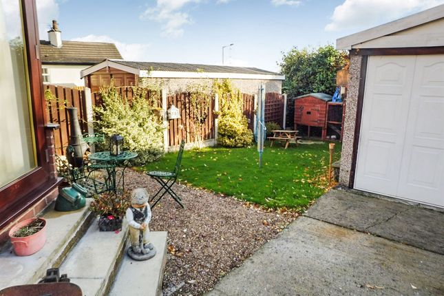 Property For Sale Greasbrough