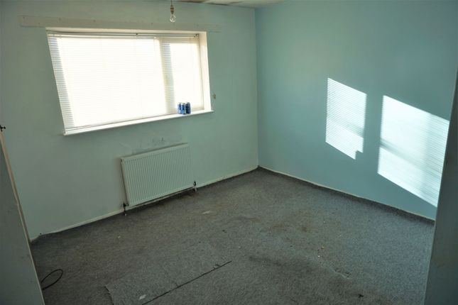 Bedroom One of Prospect View, West Rainton, Houghton Le Spring DH4