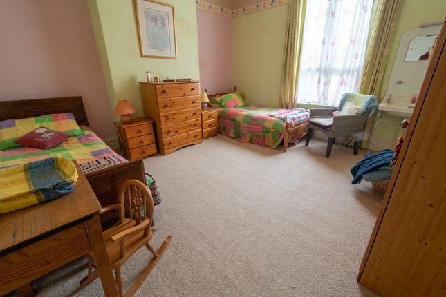 Bedroom 3 of Belgrave Road, Darwen BB3