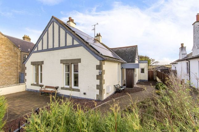 Thumbnail Detached bungalow for sale in 183 Main Street, Pathhead