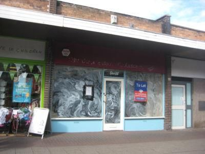 Thumbnail Retail premises to let in 54 High Street, Prestatyn, Denbighshire