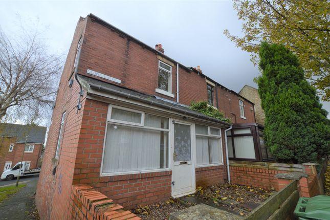 Old Well Avenue, Winlaton, Blaydon-On-Tyne NE21