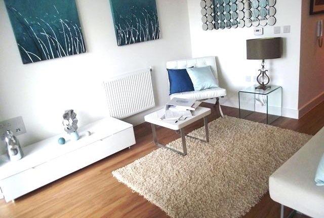 size 40 8b6ab 5c8ed Studio for sale in Venice Corte, Elmira Street, Lewisham ...