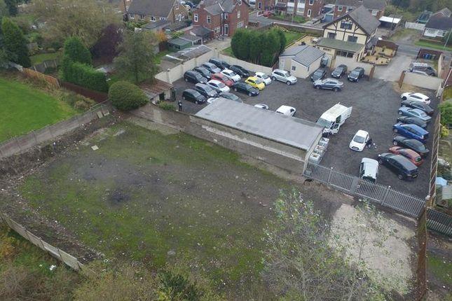 Photo 6 of Westleigh Lane, Leigh, Wigan. WN7