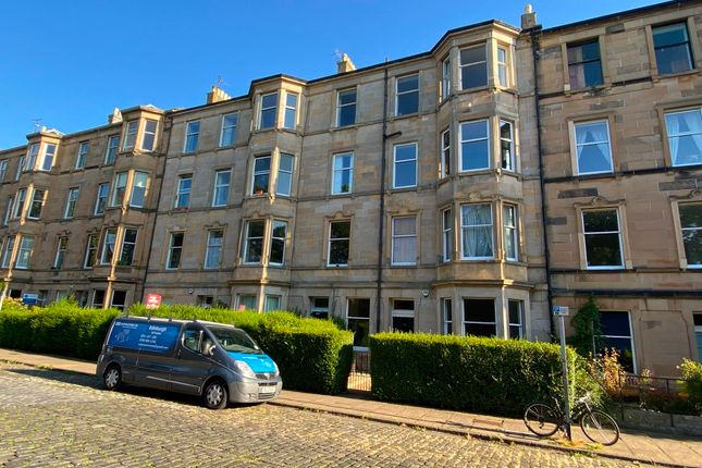 5 bed flat to rent in Thirlestane Road, Marchmont, Edinburgh EH9