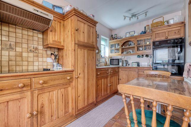 Kitchen of Third Road, Wildmoor, Bromsgrove B61
