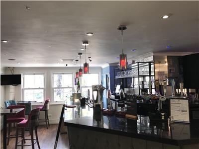 Photo 3 of Public House/Restaurant, Porters Cove, Abersoch, Gwynedd LL53