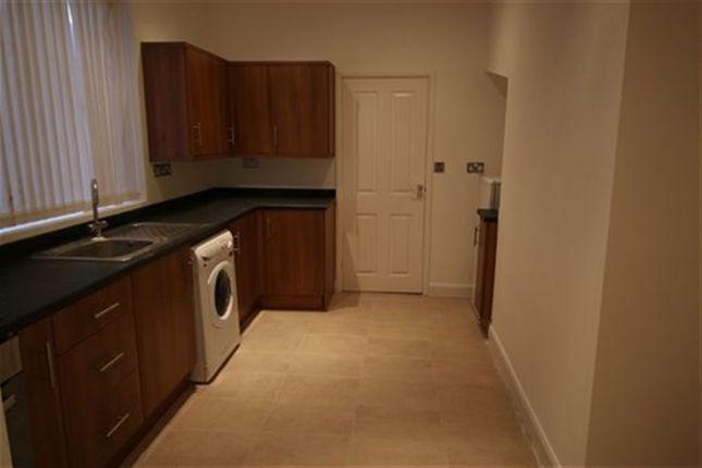 Thumbnail Property to rent in Greenbank Road, Darlington