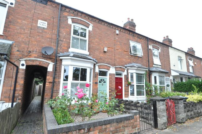 Picture No. 03 of Holly Road, Cotteridge, Birmingham, West Midlands B30