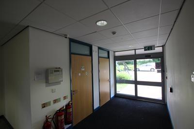 Photo 4 of Talgarth Business Park, Trefecca Road, Brecon LD3