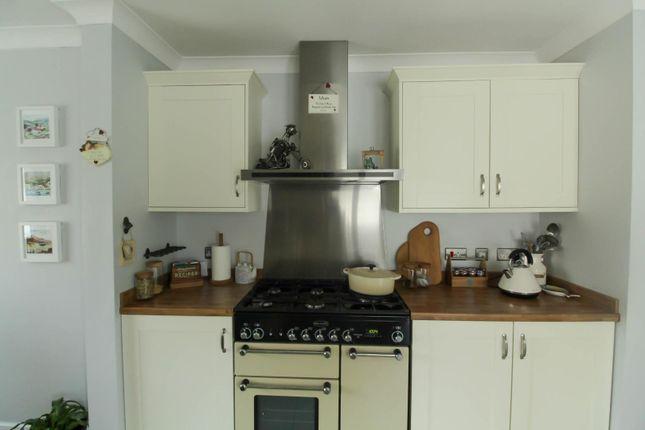 Img_3816 of Vernon Close, Pontlliw, Swansea SA4