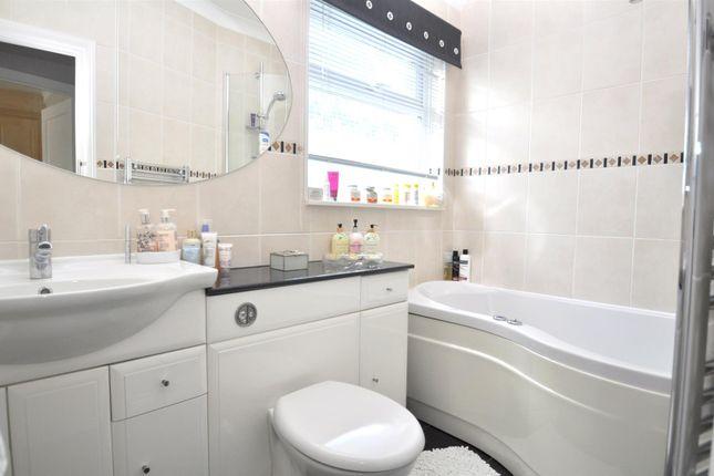 Bathroom of Astaire Avenue, Eastbourne BN22