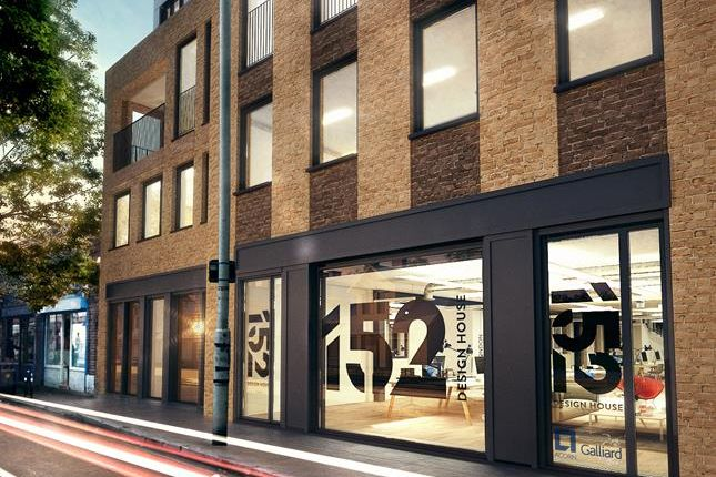 Thumbnail Office to let in 150- 152 Long Lane, London