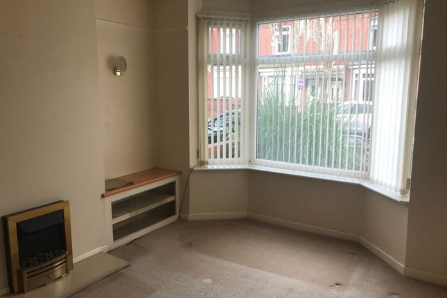 Thumbnail Semi-detached house to rent in Lord St, Clifton