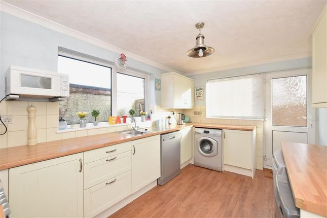 Kitchen of Mead Lane, Bognor Regis, West Sussex PO22