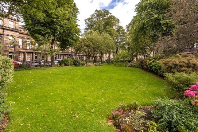 Picture No. 11 of St. Bernards Crescent, Edinburgh EH4