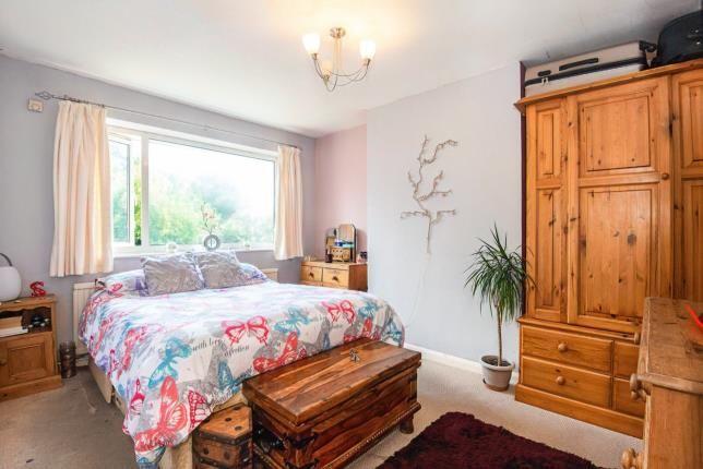 Bedroom 1 of Garrison Lane, Chessington KT9