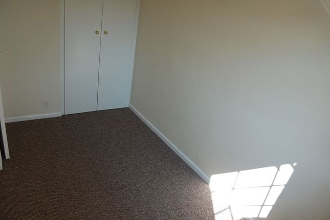 Bedroom 2 of Morleigh Close, St. Austell PL25