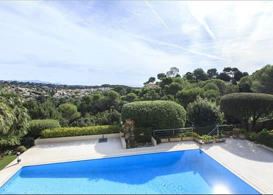 5 bed town house for sale in Route De Biot, 06600 Antibes, France