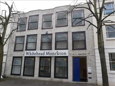 Thumbnail Office to let in Watling Street Business Centre, 32-33 Watling Street, Canterbury, Kent