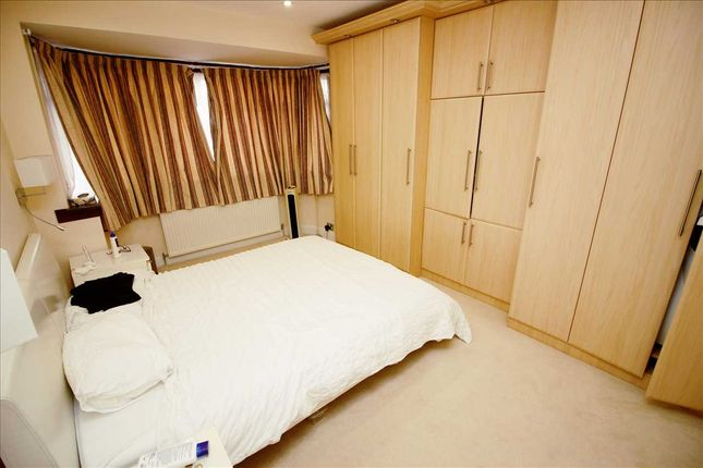 Bedroom 3 of Beverly Drive, Edgware HA8