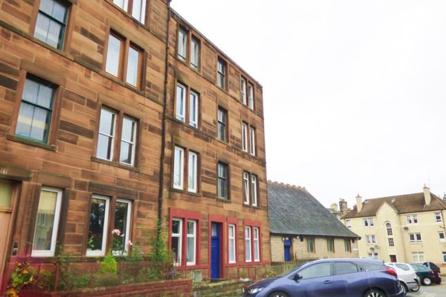 Photo 1 of St Clair Place, Easter Road, Edinburgh EH6