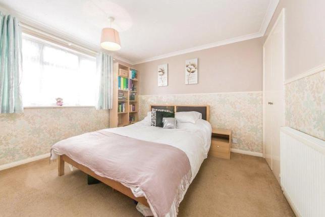 Bedroom 2 of Great Clacton, Clacton On Sea, Essex CO15