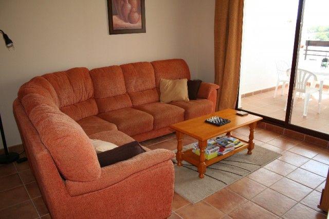 Lounge of Spain, Granada, Almuñecar, La Herradura