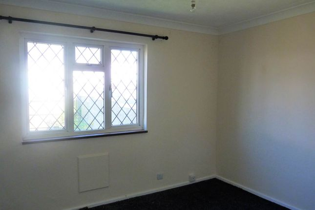 Bedroom 2 of Elmdon Place, Haverhill, Suffolk CB9