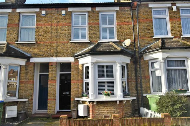 3 bed property for sale in West Street, Bexleyheath DA7