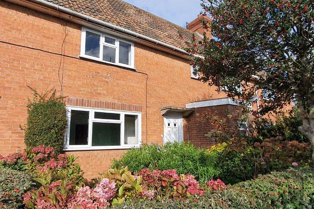 Photo 2 of Hill View, Mudford, Yeovil BA21
