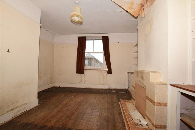 Dining Area of High Street, Wadhurst, East Sussex TN5