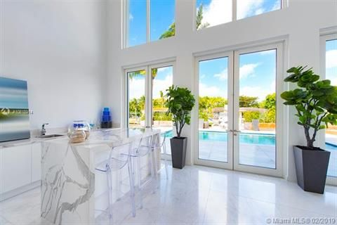 <Alttext/> of 741 Buttonwood Ln, Miami, Florida, United States Of America