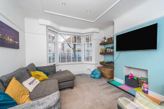 Picture No.03 of Rosebery Avenue, Brighton-Le-Sands, Waterloo, Merseyside L22