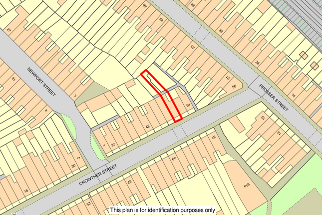 176 Edozo.Png of 50 Crowther Street, Wolverhampton, West Midlands WV10