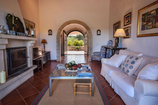 Thumbnail Country house for sale in Alaior, Alaior, Menorca, Balearic Islands, Spain