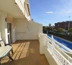 Jav3410 - 2 Bed Apartment Javea - Arenal 2