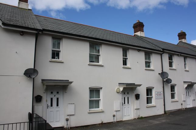 Thumbnail Flat to rent in Western Road, Launceston
