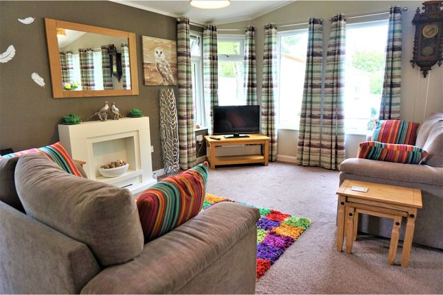 Mobile Homes For Sale In Clitheroe