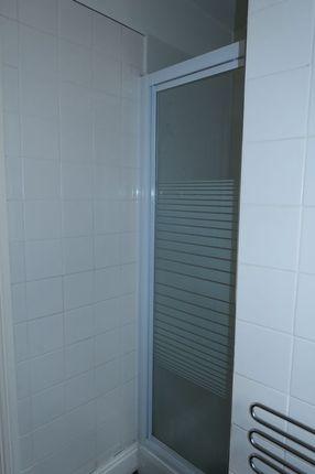 Shower Room of Bradford Road, Birstall, Batley WF17