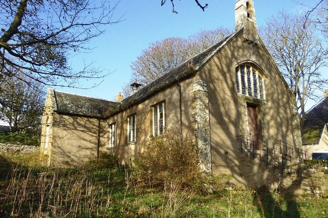 Thumbnail Leisure/hospitality for sale in Latheron