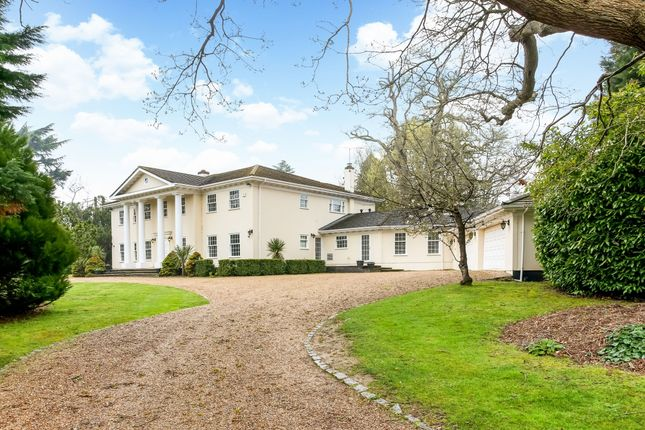 Thumbnail Flat to rent in Kier Park, Ascot